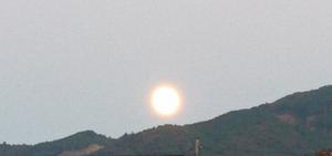 20150928_moon